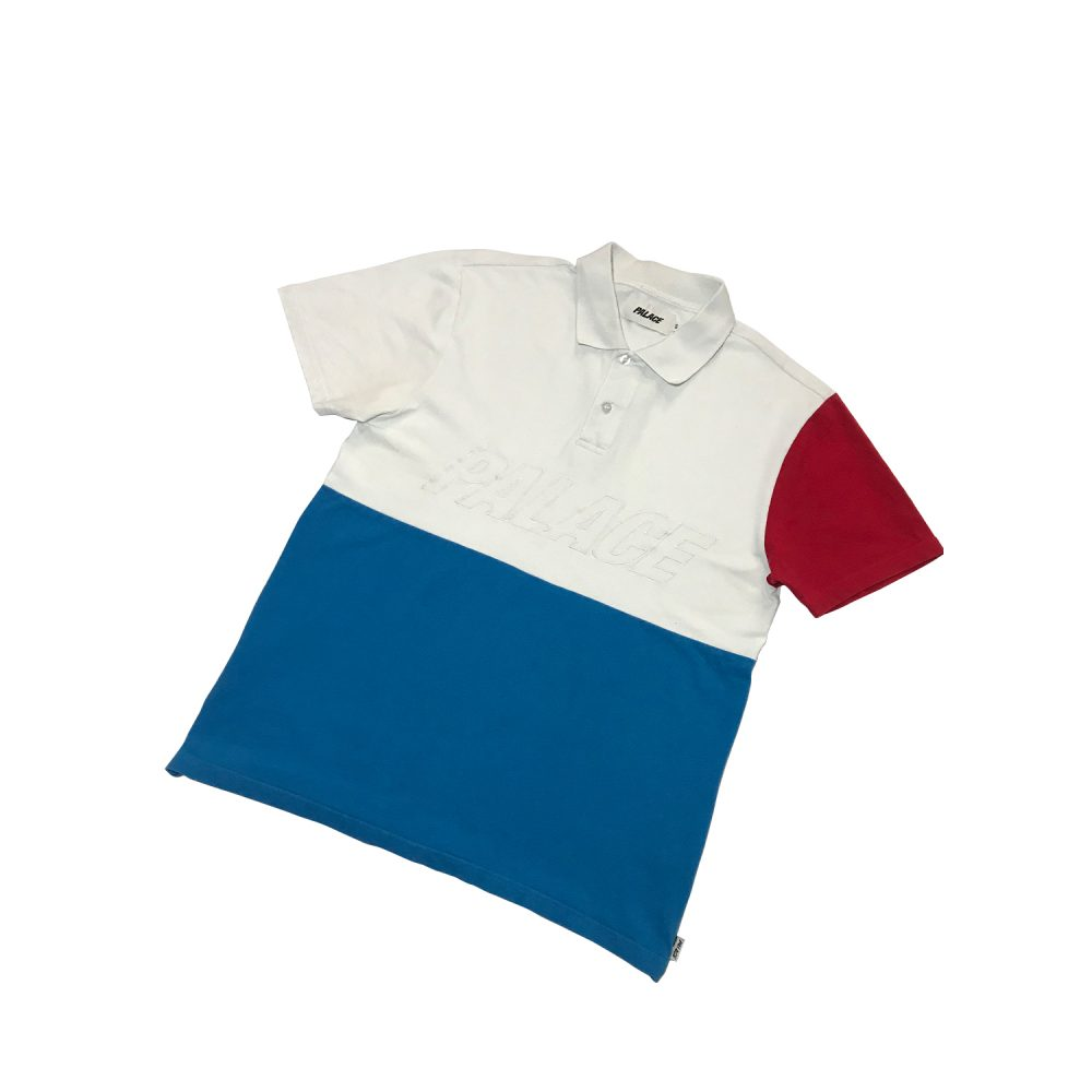 Palace Polo Tee _0004_Layer 1