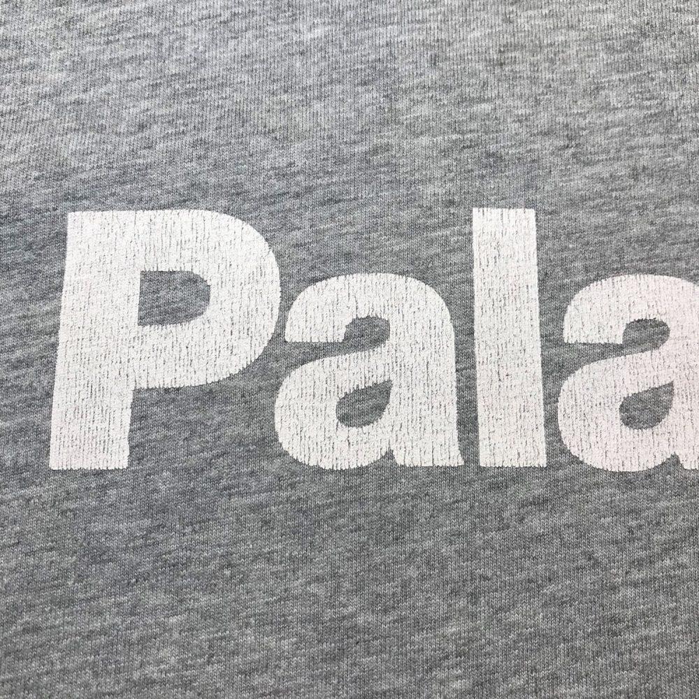 Palas_0001_Palace palasonic tee grey front cracking medium