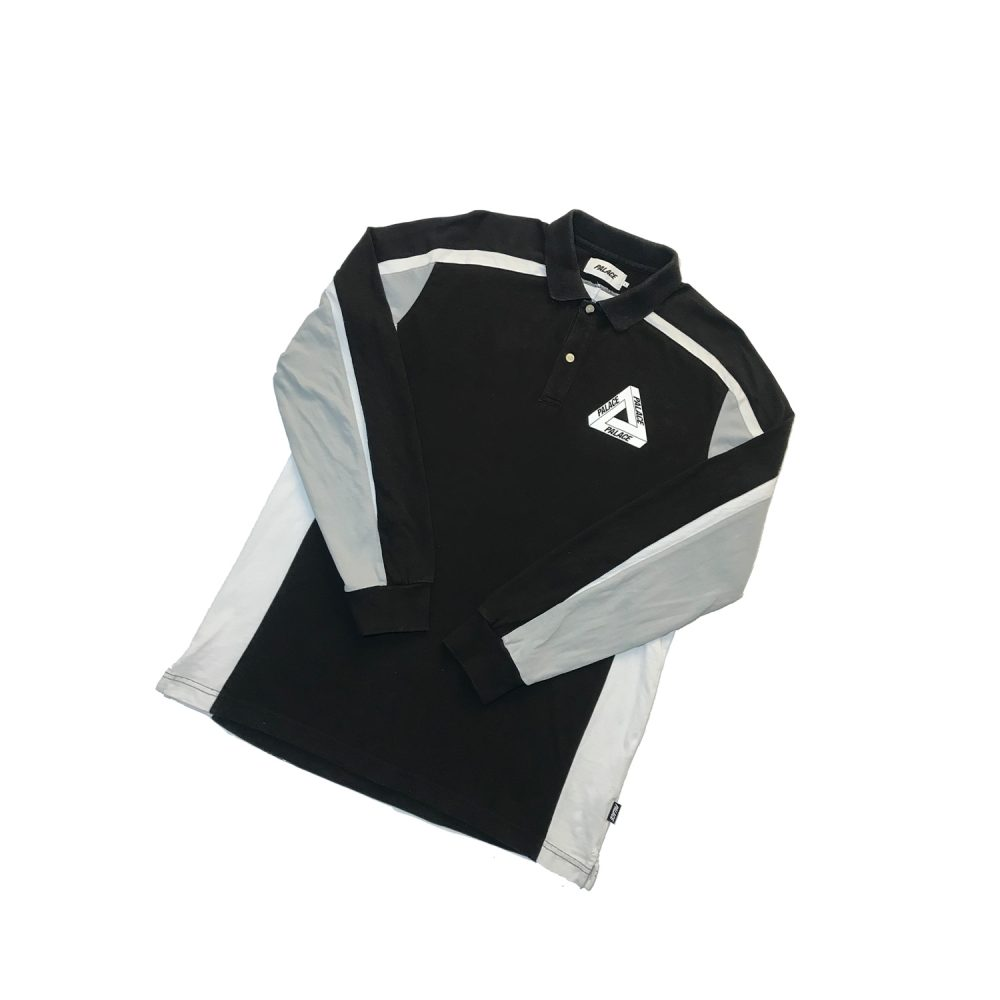 Yaman-LS-Polo_0001_Palace-yaman-220-LS-polo-tee-black-medium-used-straight.jpg