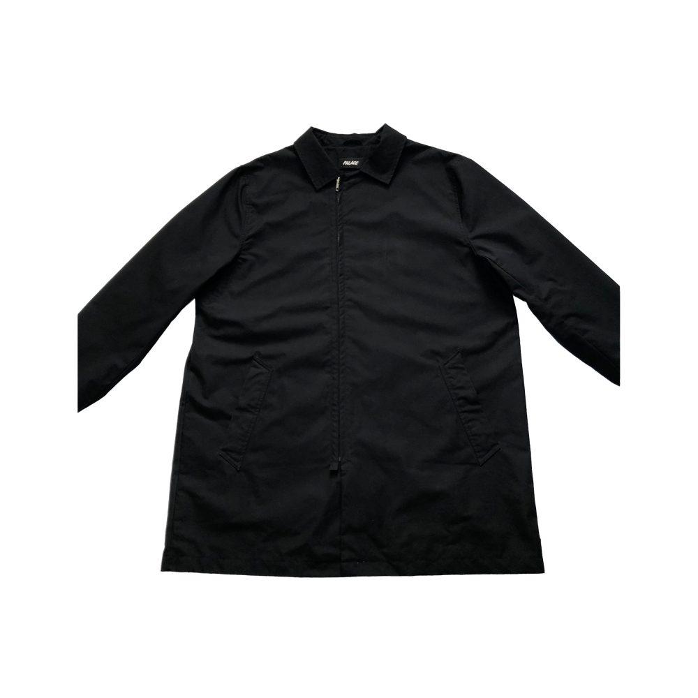 Mach 10_0002_palace ventile mach 10 jacket black xl used straight