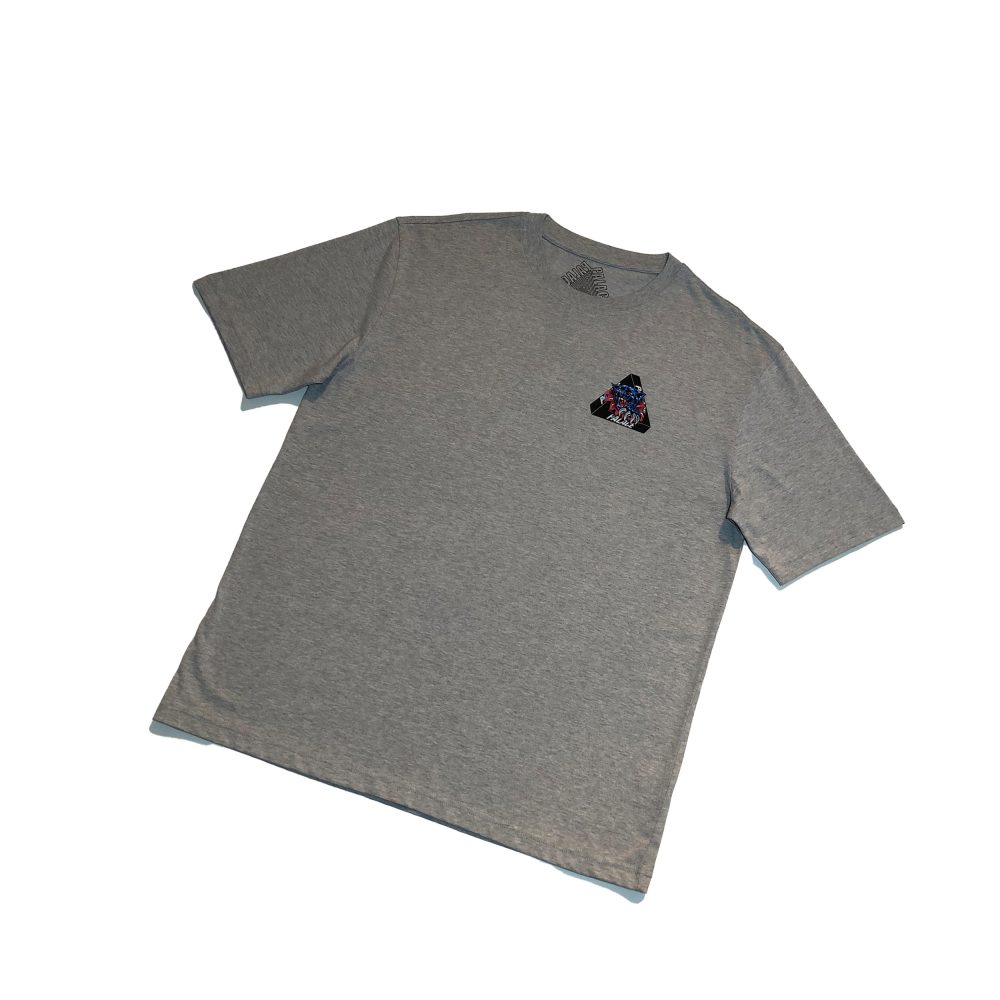 Ripped_0000_palace ripped tee grey xl new front straight copy
