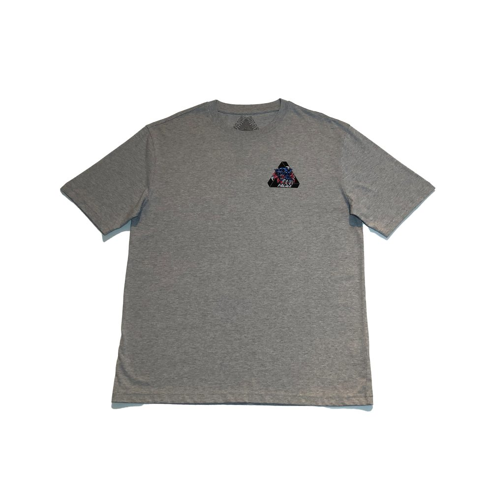 Ripped_0001_palace ripped tee grey xl new front straight