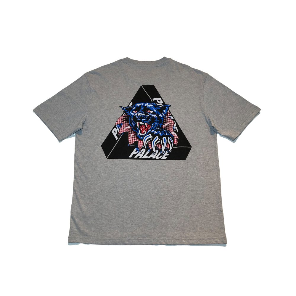 Ripped_0002_palace ripped tee grey xl new back straight copy