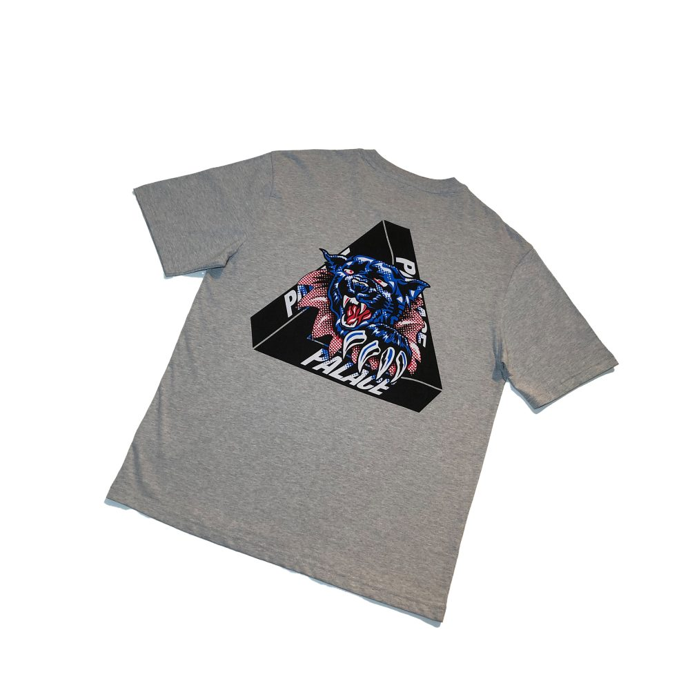 Ripped_0003_palace ripped tee grey xl new back straight
