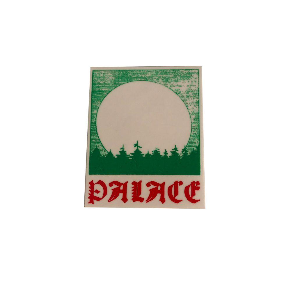Stickers_0001_palace moon tree sticker new