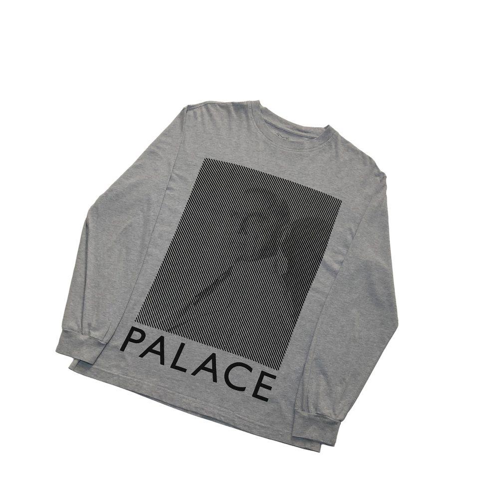 p bela_0000_palace p-bela ls tee grey medium used straight copy