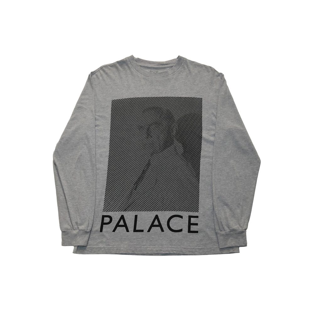 p bela_0001_palace p-bela ls tee grey medium used straight