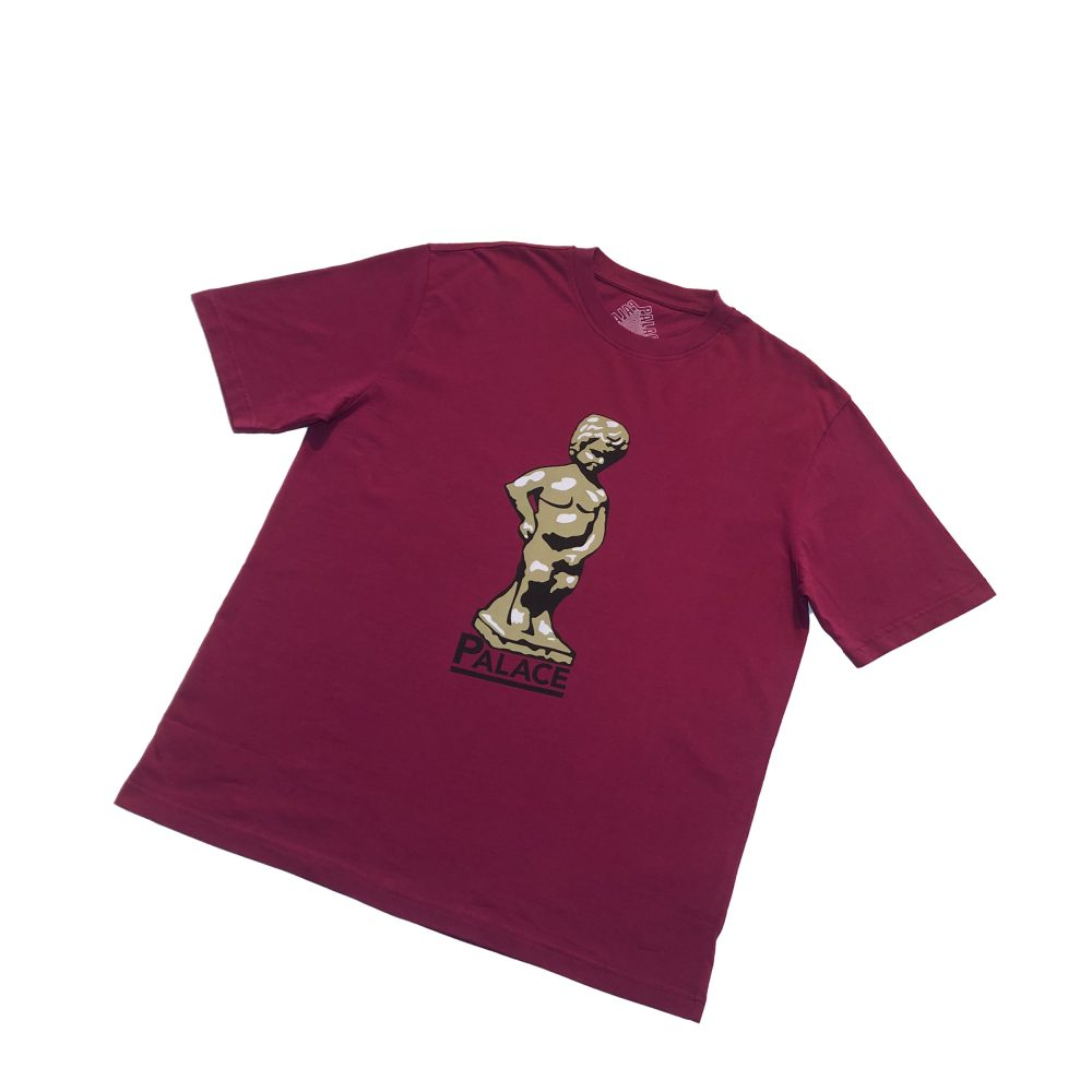 Piddle_0000_palace jimmy piddle tee xl cherry red new straight copy