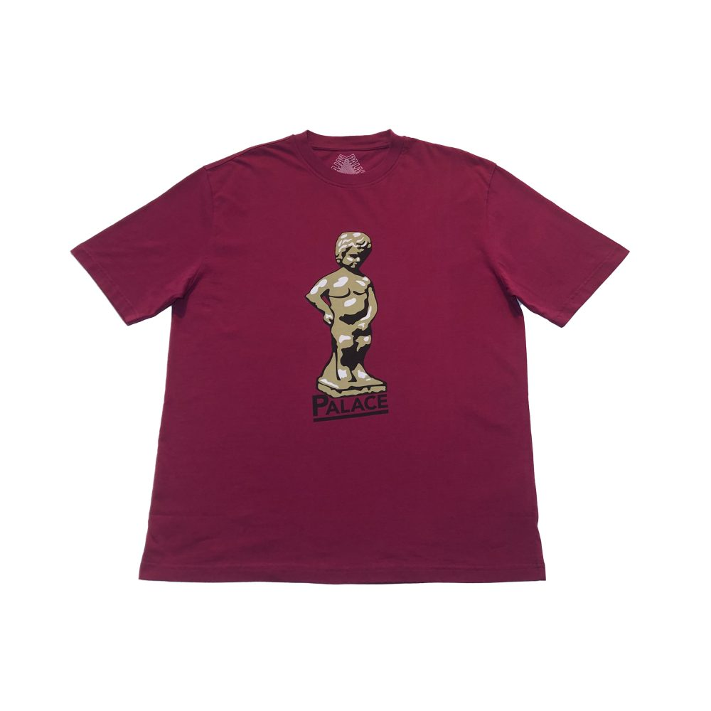 Piddle_0001_palace jimmy piddle tee xl cherry red new straight