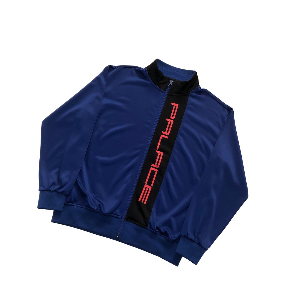 ritual_0001_palace ritual track top blue large used straight copy