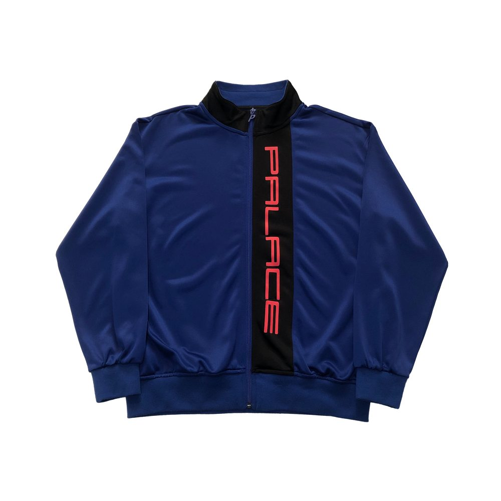 ritual_0002_palace ritual track top blue large used straight