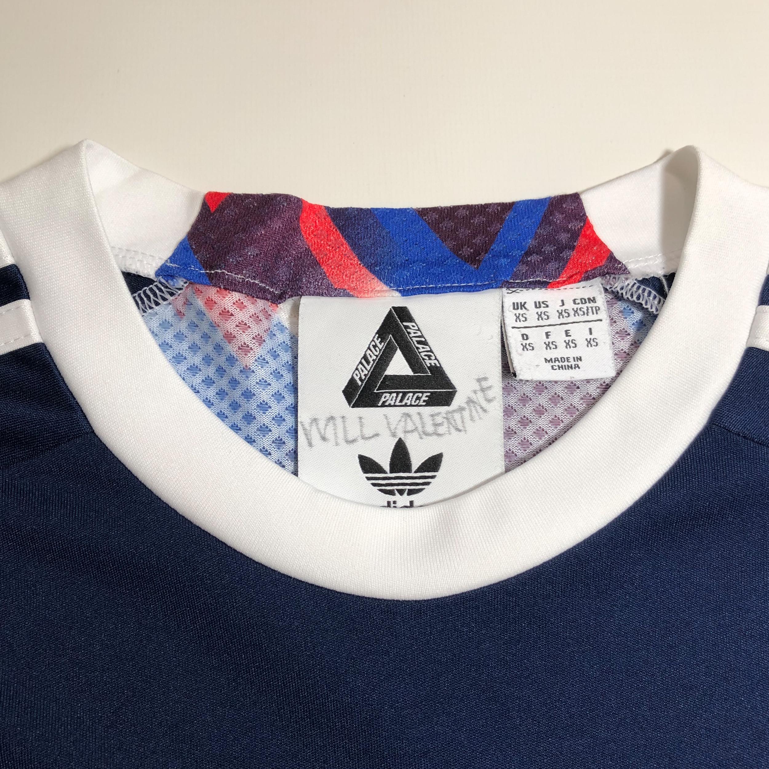 Adidas_0000_palace x adidas jersey blue xs label