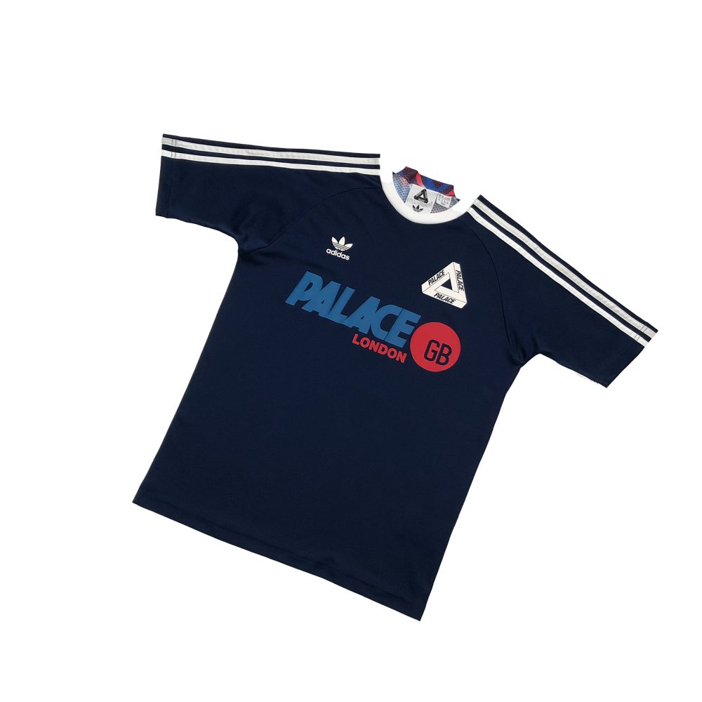 Adidas_0001_palace x adidas jersey blue xs used front straight copy