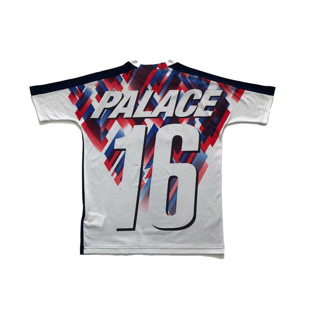 Adidas_0004_palace x adidas jersey blue xs used back straight