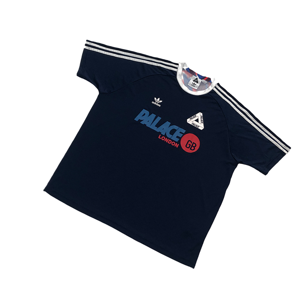 Adid_0001_palace x adidas jersey navy xl used front straight copy