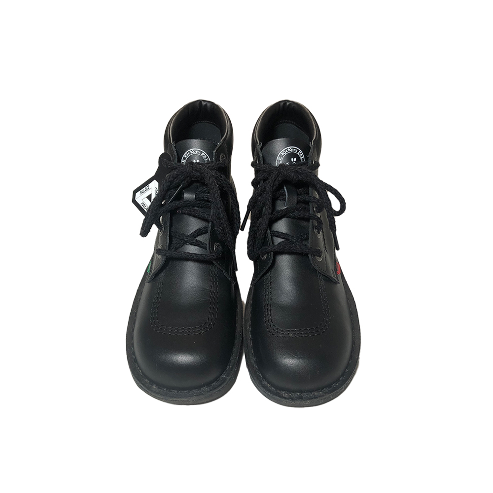 Boots_0000_palace kickers black uk8 used front