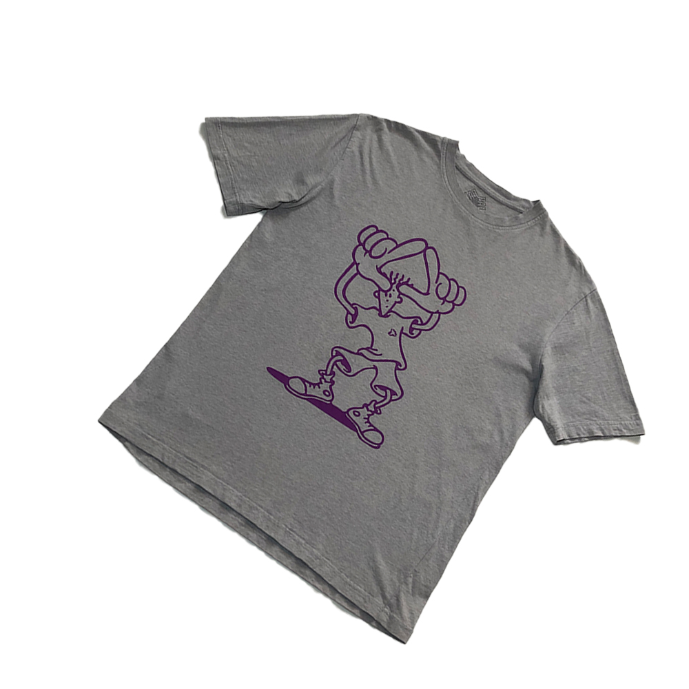 Fizzy_0000_palace fizzy tee grey large used straight copy