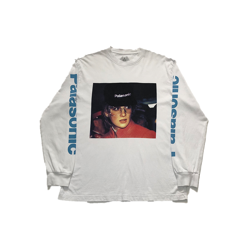 pow_0002_palace pow ls tee white large used straight