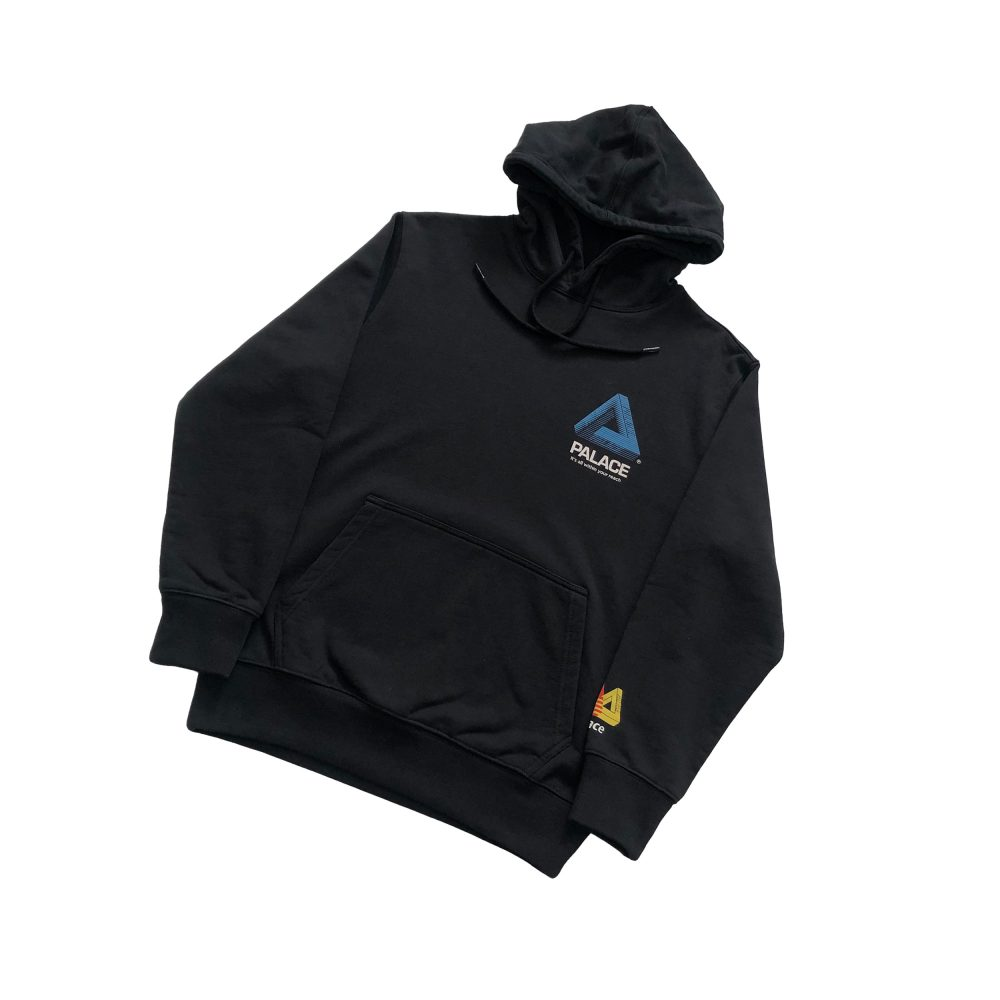tri hood_0000_palace c-ard hood black small new front straight copy