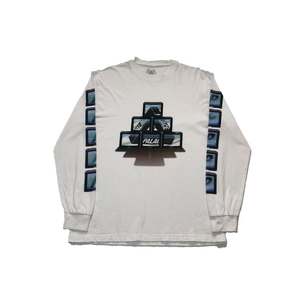 PTV_0001_palace ptv ls tee white large used straight