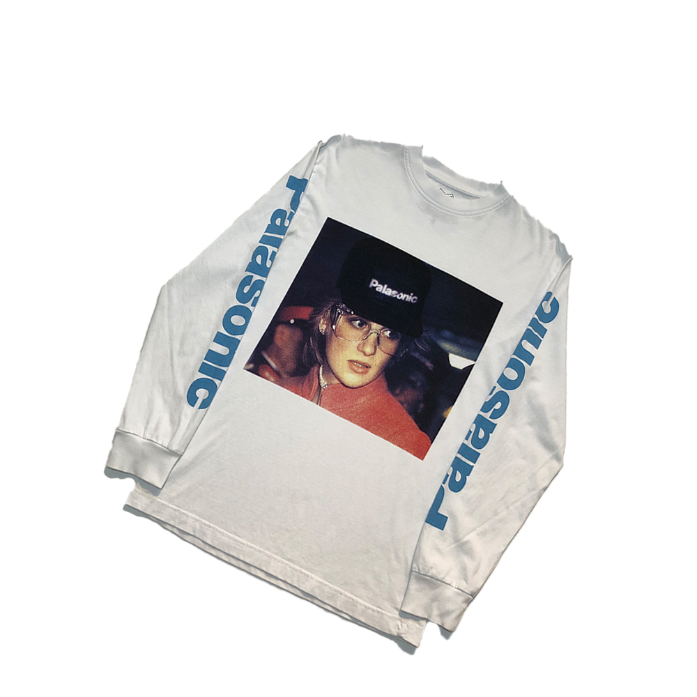 Pow_0002_palce pow ls tee white large used front straight copy