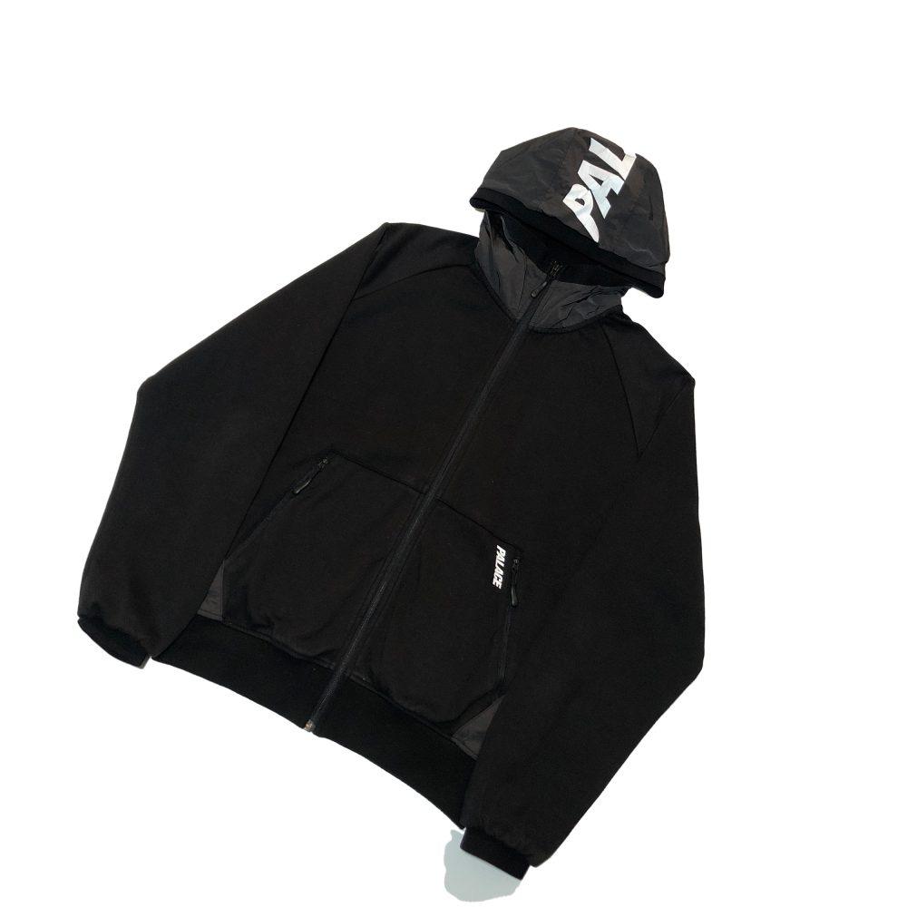 Re Sponder_0001_palace re sponder tech zip hood black xl used straight copy