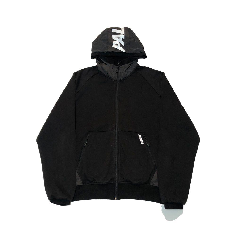 Re Sponder_0002_palace re sponder tech zip hood black xl used straight