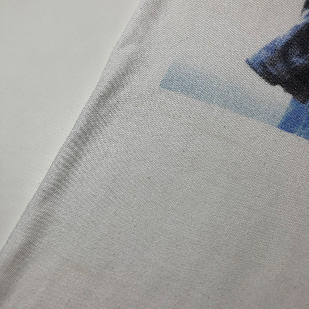 T2 Tee_0001_palace t2 tee white small flaw 5