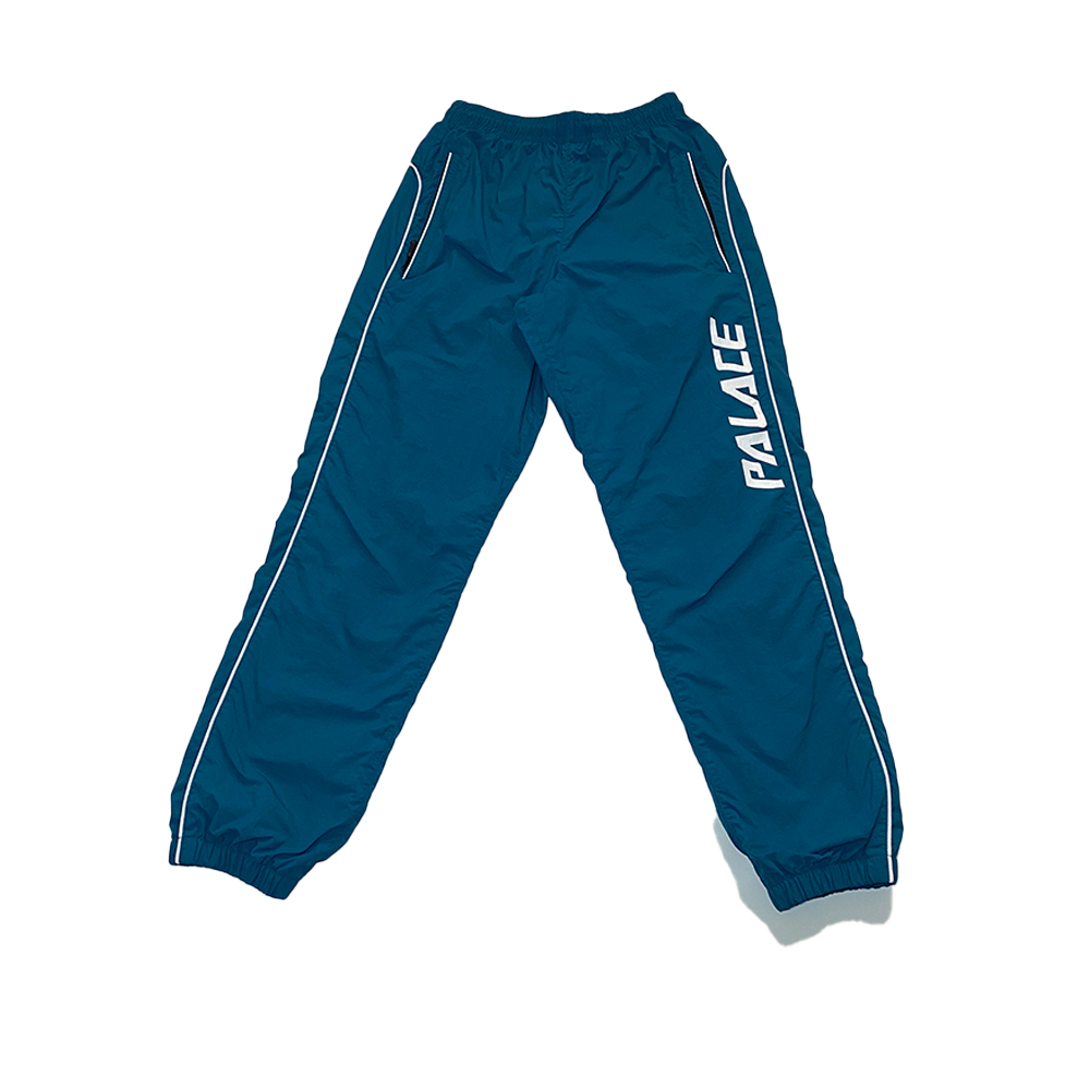 Pipe Down_0001_Palace pipe down g suit bottoms coral small used full
