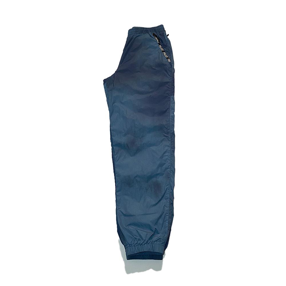 Sealer_0001_Palace sealer shell bottoms blue medium half