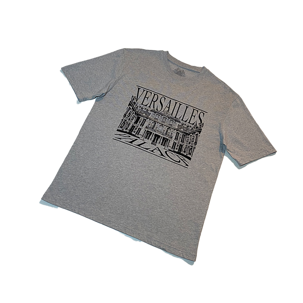 Versailles_0000_Palace versailles tee grey large used straight copy