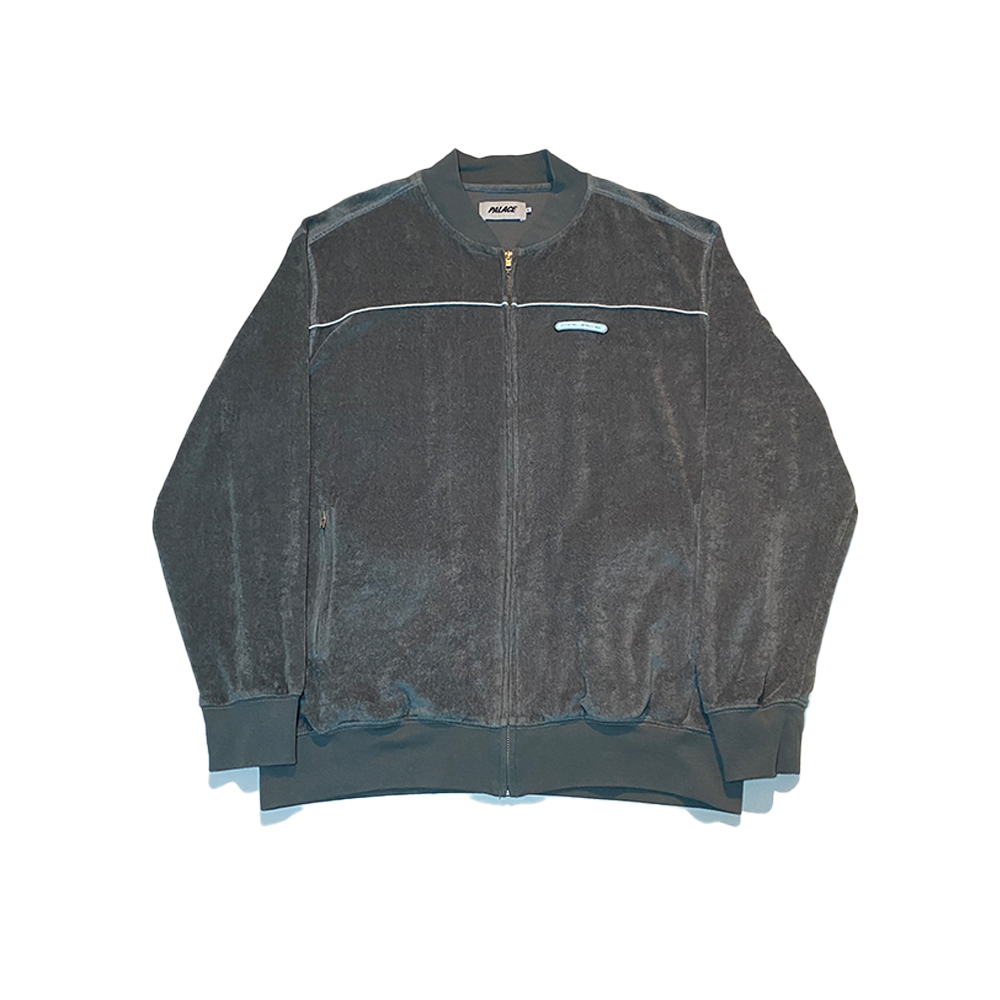 Velx_0001_Palace velaxation top silver large used straight
